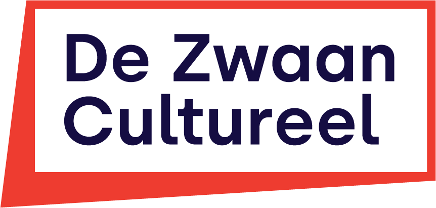 De Zwaan Cultureel